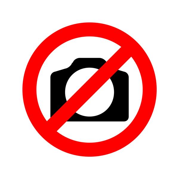 Logo_Maison_Villevert