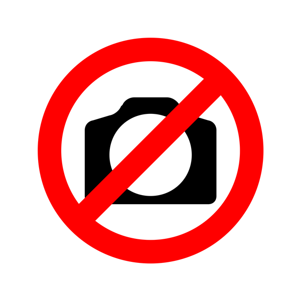 Logo Consejo Regulador del Tequila