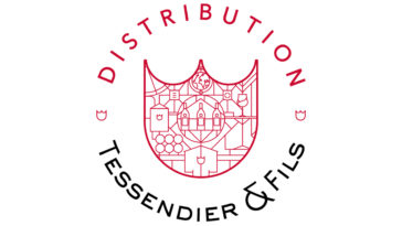Logo_Tessendier_distribution
