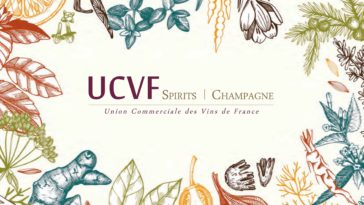 Catalogue UCVF